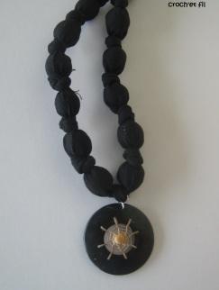 collier-boules-variantes-crochetfil3