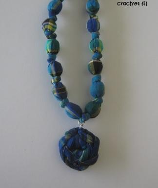 collier-tissu-crochetfil3