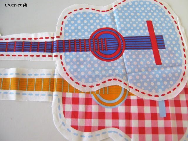 doudou guitare-crochetfil1