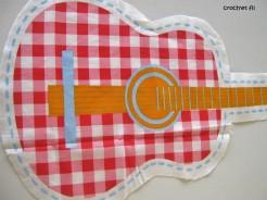doudou guitare-crochetfil5