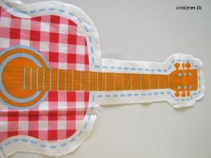 doudou guitare-crochetfil6