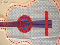 doudou guitare-lubies de filles 3