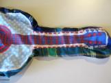 lubiesdefilles-guitare-doudou-5