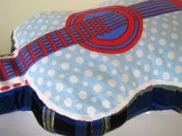 lubiesdefilles-guitare-doudou-6