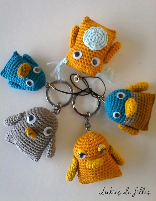 porte-cles-en-crochet-1-copie
