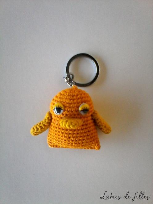 porte-cles-en-crochet-4