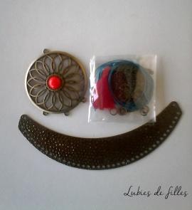 collier-plastron-lubies-de-filles-4