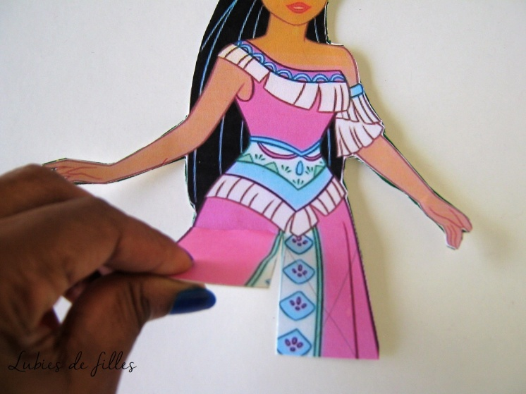 pinata-princesse-lubies-de-filles-16