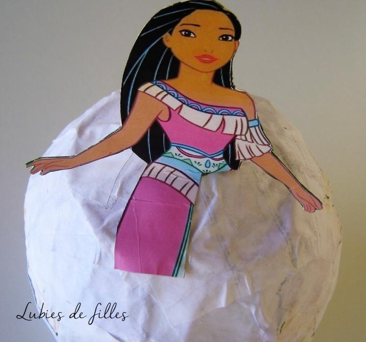 pinata-princesse-lubies-de-filles-20