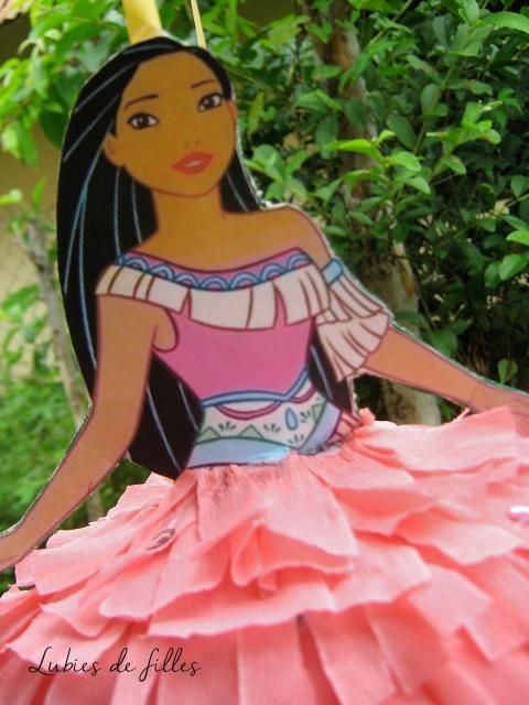 pinata-princesse-lubies-de-filles-34