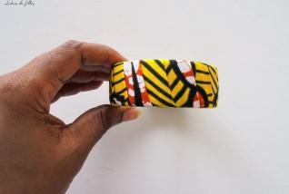 bracelet wax lubies de filles