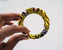 bracelet wax lubies de filles1
