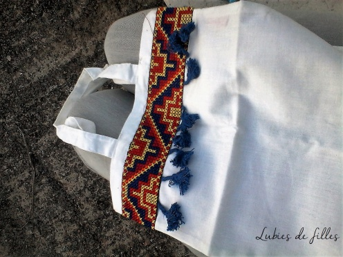 customiser un tote bag lubies de filles2