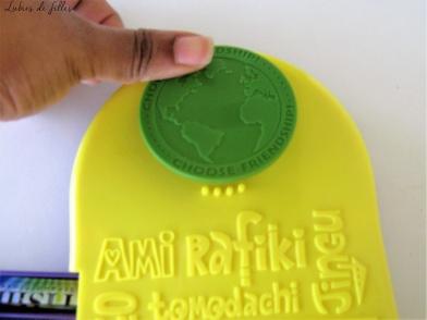 métier à tisser bracelet brésilien lubies de filles 3