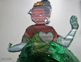 pinata princesse lubies de filles 3
