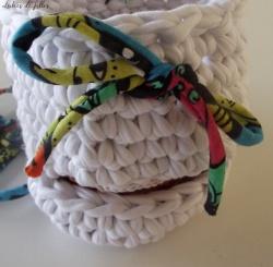 distributeur de coton en crochet lubies de filles3