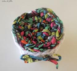distributeur de coton en crochet lubies de filles5