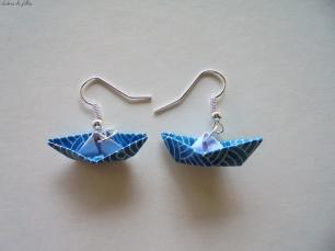 bateau origami lubies de filles 3