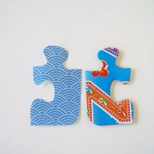 boucles d'oreilles puzzle lubies de filles4