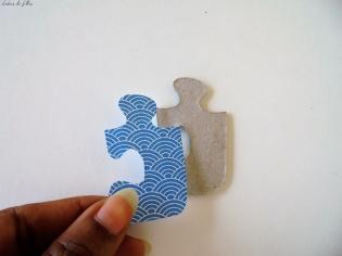boucles d'oreilles puzzle lubies de filles6