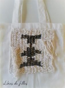 tissage sac lubies de filles1
