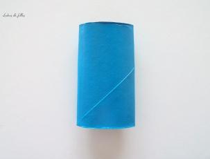 boîte cadeaux papier toilette lubies de filles 2