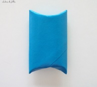 boîte cadeaux papier toilette lubies de filles 5