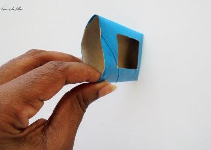 boîte cadeaux papier toilette lubies de filles 6