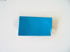 boîte cadeaux papier toilette lubies de filles 7