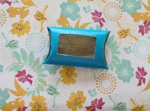 boîte cadeaux papier toilette lubies de filles 8