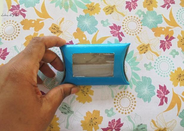 boîte cadeaux papier toilette lubies de filles 9