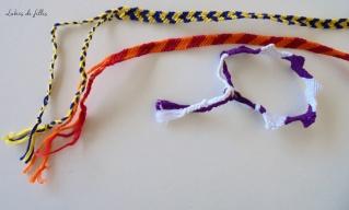 bracelets Brésiliens lubies de filles1