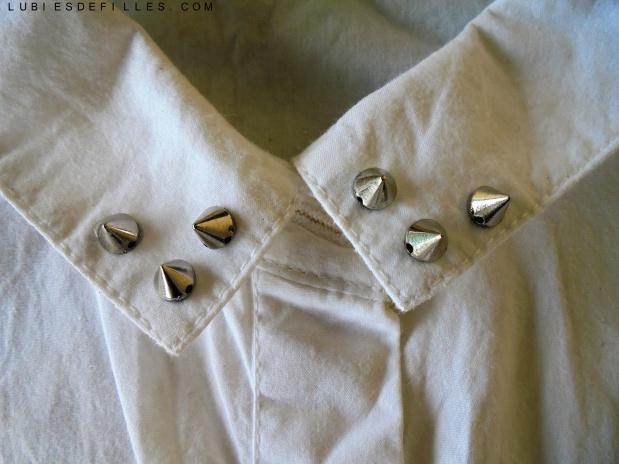 DIY chemise cold shoulders00