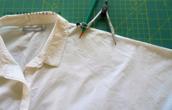 DIY chemise cold shoulders1