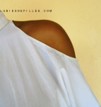 DIY chemise cold shoulders10