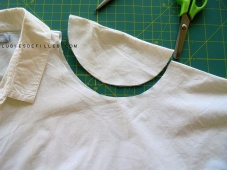 DIY chemise cold shoulders2