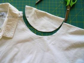 DIY chemise cold shoulders2
