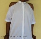 DIY chemise cold shoulders8