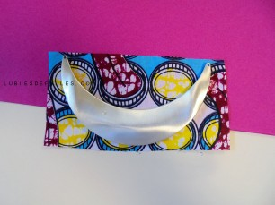 DIY collier plastron en wax lubies de filles01