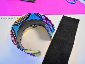 DIY collier plastron en wax lubies de filles10