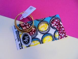 DIY collier plastron en wax lubies de filles14