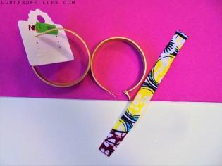 DIY collier plastron en wax lubies de filles15