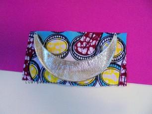 DIY collier plastron en wax lubies de filles3