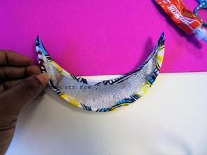 DIY collier plastron en wax lubies de filles5