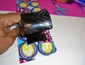 DIY collier plastron en wax lubies de filles7