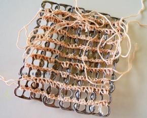 sac goupilles de canette lubies de filles14