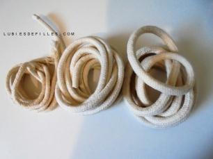 bracelet cordon en wax lubiesdefilles.com 00