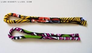 bracelet cordon en wax lubiesdefilles.com 03