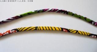 bracelet cordon en wax lubiesdefilles.com O1