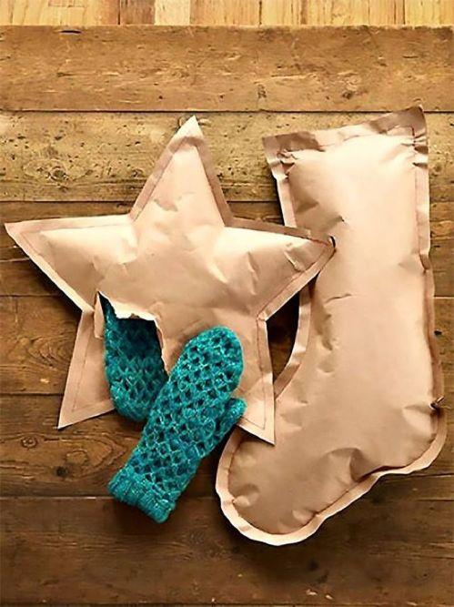 970c2366a8c947845e9a594949e3687e--wrapping-gifts-wrapping-ideas